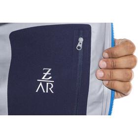 Arc'teryx M's Zeta AR Jacket rigel